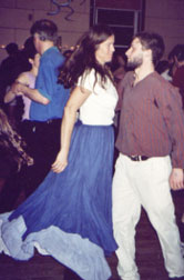 contra dancing, contra cd's, contra books, videos