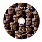sweet talk ralph sweet dvd